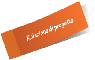 FlashProgetto