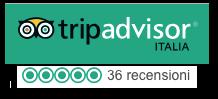 TripadvisorMuseo