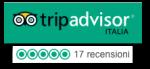 TripadvisorParco